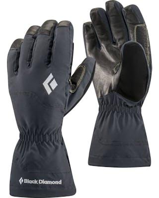 Glissade Gloves