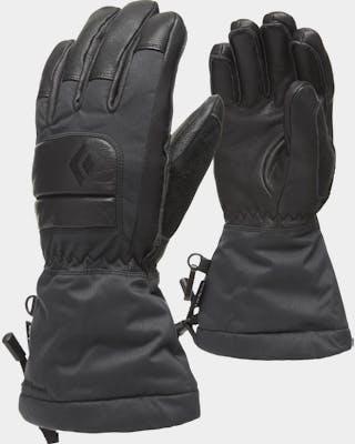 Kids Spark Gloves