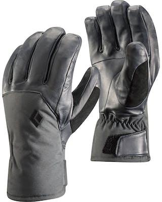 Legend W Gloves