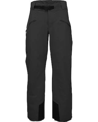 Recon Stretch Ski Pants Men's