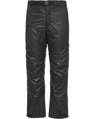 Stance Belay Pants Men's