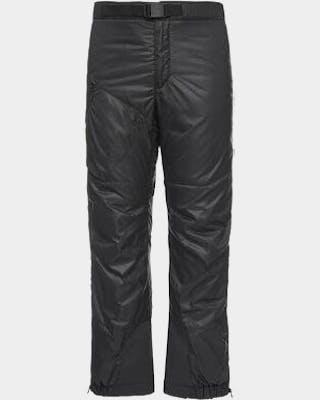 Stance Belay Pants Men's