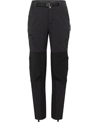 Swift Pants Women's