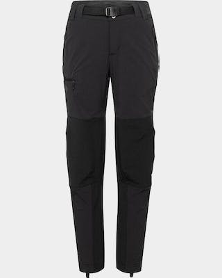 Swift Pants Women's