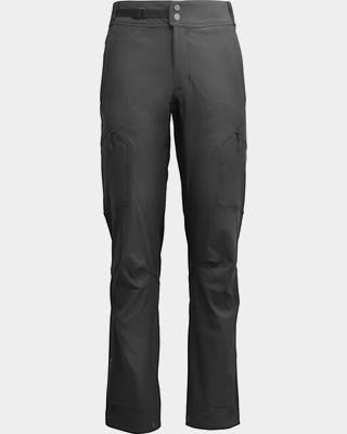 Winter Alpine Pants