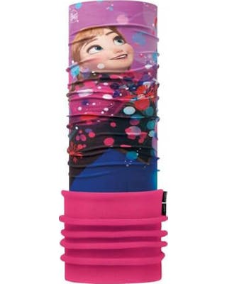 Jr Polar Frozen Anna