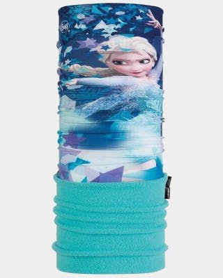 Jr Polar Frozen Elsa