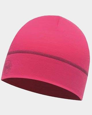 LW Merino Hat