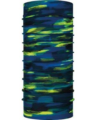 Original Elektrik Blue