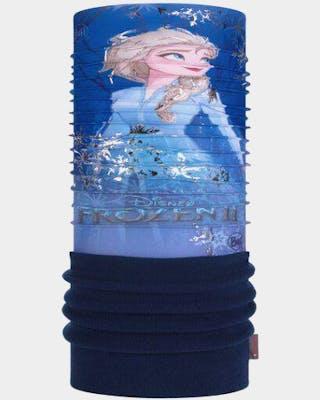 Polar Jr Frozen Elsa 2