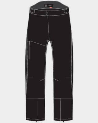 Roc GTX Pant Women