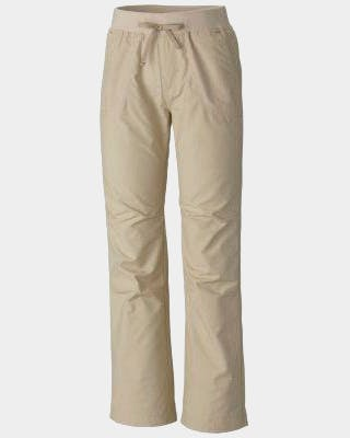Five Oaks Girl's Pant