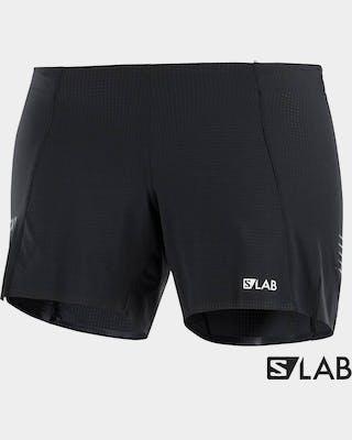 S/Lab Short W