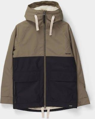 Camper Jacket