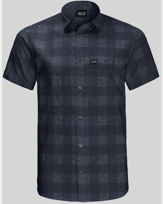 Highland Shirt SS