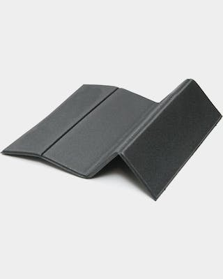 Super comfy foldable seat pad thingamob
