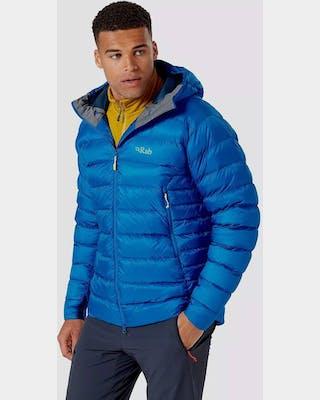 Men's Electron Pro Jacket