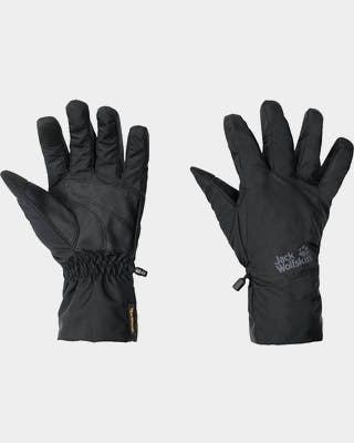 Texapore Basic Gloves