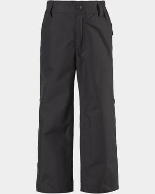Slana Mid-season Pants