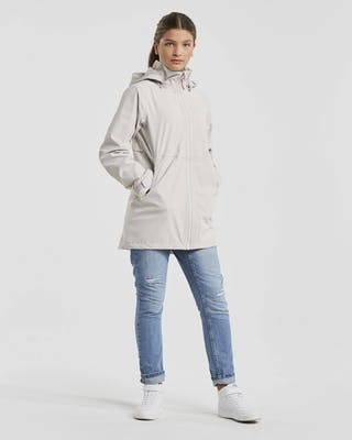 Hamna Girl's Jacket