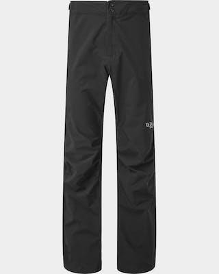 Kangri Pants
