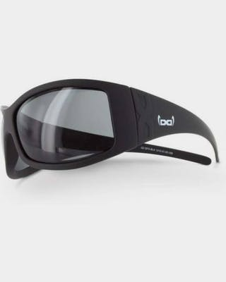 G2 Pure Black Polarized