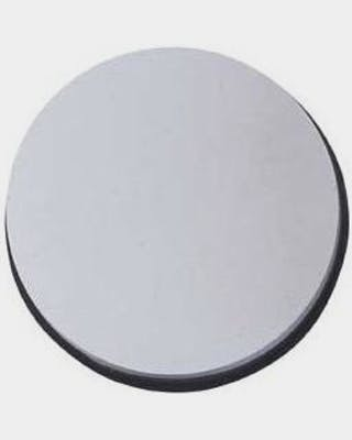 Vario Ceramic Filter