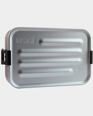 Metal Box Plus S