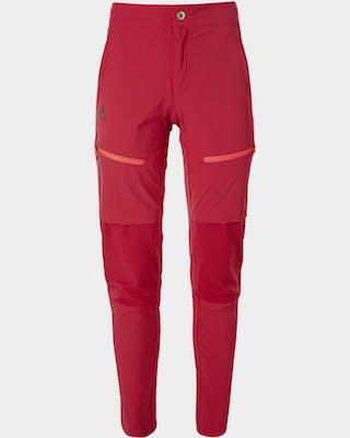 Pallas II W X-stretch Pants