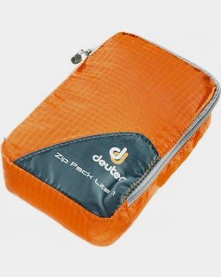 Zip Pack Lite 1