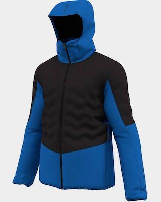 Igglu Ski Jacket