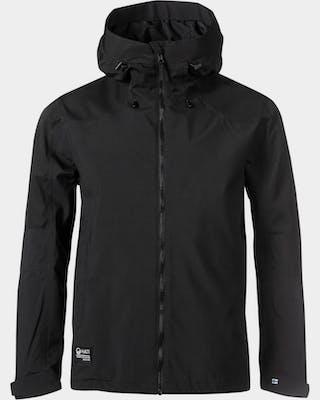 Hiker II M OD DX Jacket