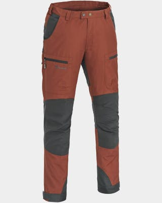 Caribou TC Pants