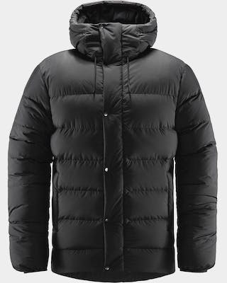 Näs Down Jacket