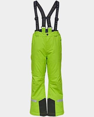 Ping 775 Tec Ski Pants