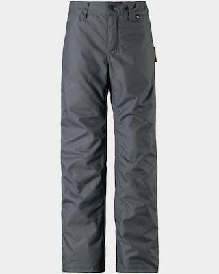 Sprint Pants
