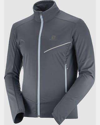 RS Softshell Jacket