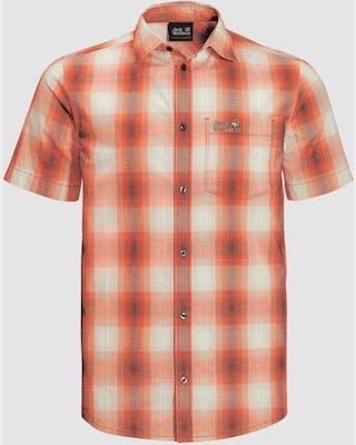 Hot Chili Shirt M