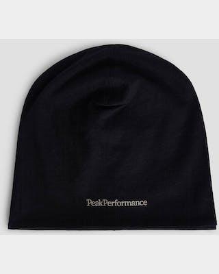 Jr Progress Hat