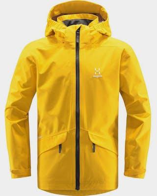 Mila Jacket Junior