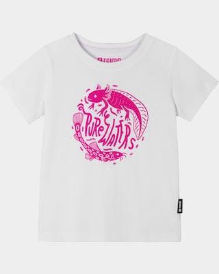 Ajatus T-shirt