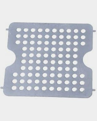 Universal Grate Bushbox XL