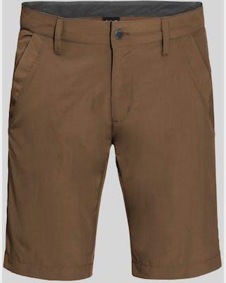 Desert Valley Shorts Men
