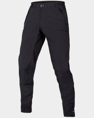 MT500 Waterproof Trousers II