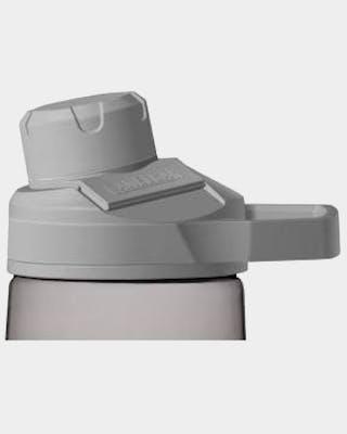 Chute Mag Accessory Cap Light Grey