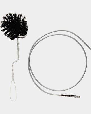 Reservoir Clening Brush Kit