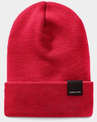 Ranger Toque Women's
