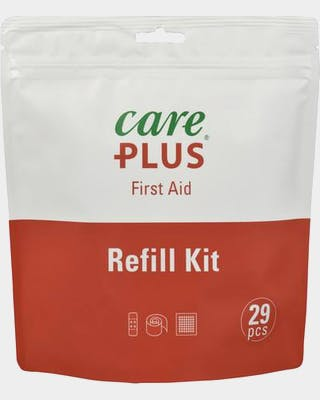 First Aid Refill Kit