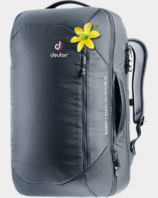 Aviant Carry On Pro 36SL