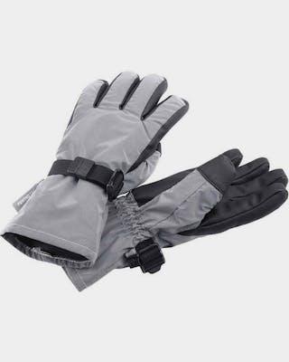 Refle Gloves